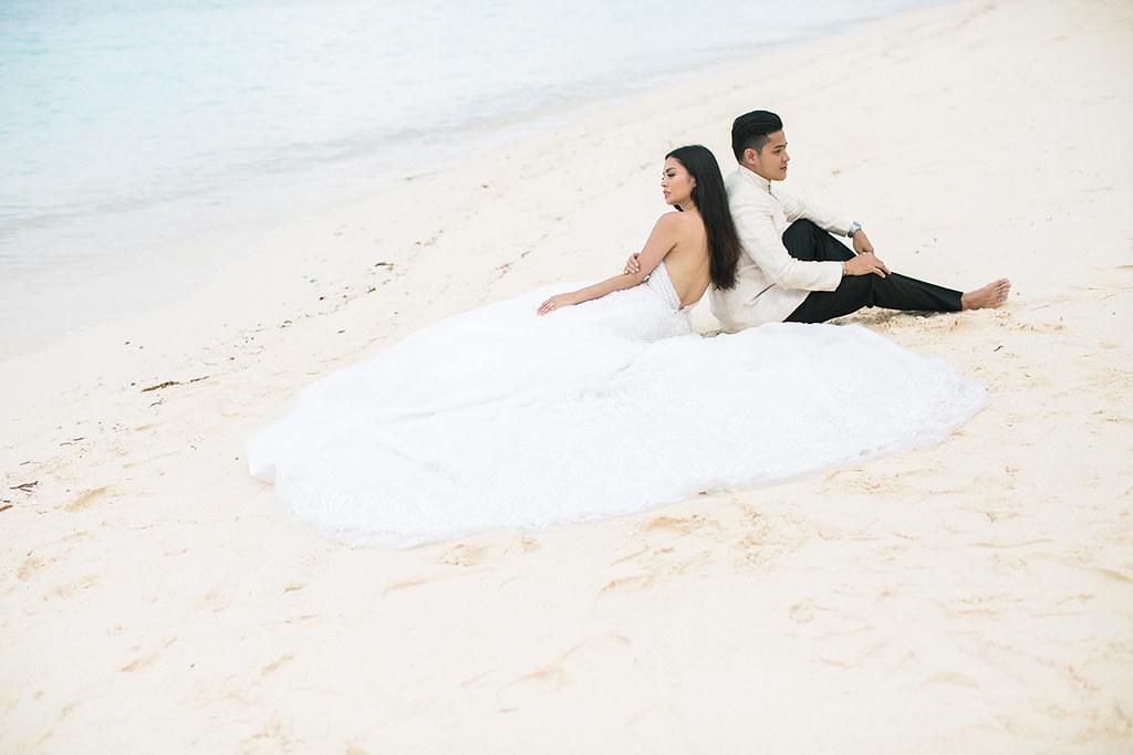 manila wedding photographer philippines 18