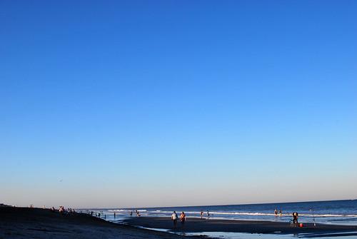 fernandina beach.