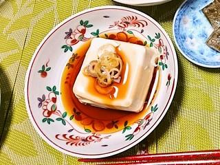 foodpic7590946_2