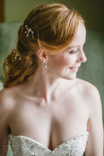 The Beautiful Bride | by Shauna Stanyer (Northern Pixel)
