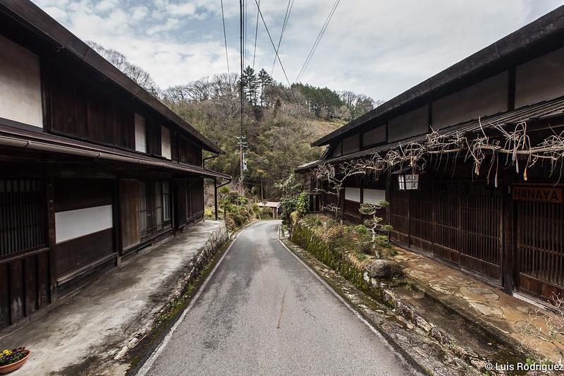 Ruta-Nakasendo-Magome-Tsumago-126