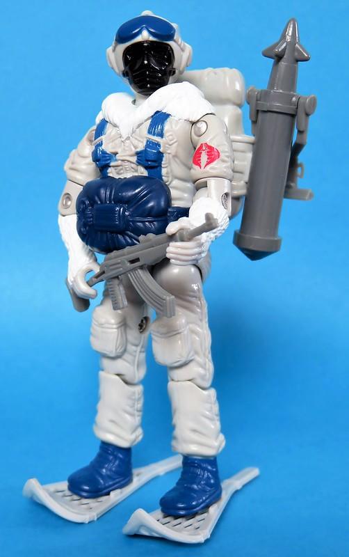 1985 G.I.Joe team  33385553523_16ba943dd3_c