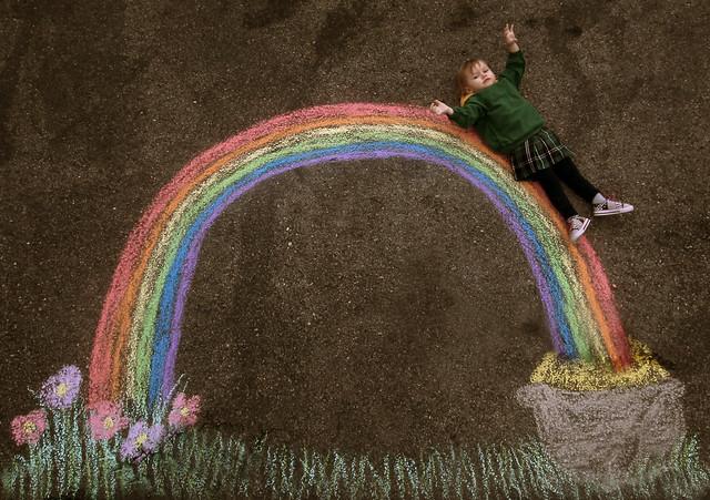 rainbowride