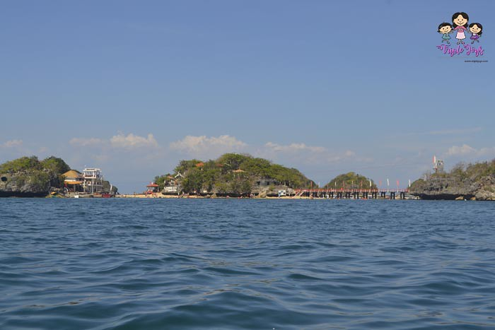 hundred-islands-pangasinan-quezon-island 13