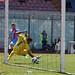 Catania-Siracusa 3-1: le pagelle rossazzurre