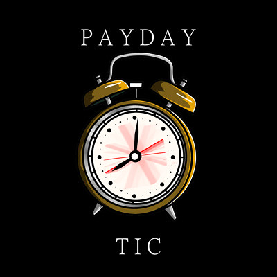 PayDay-tic-400