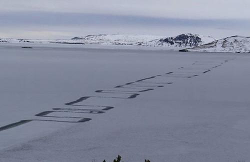 iceland-thingvellir-conspiracy-theories-866803