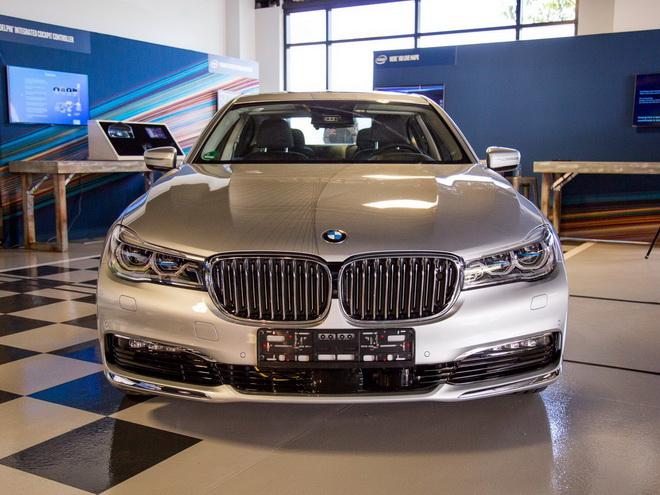 BMW-Intel-Autonomous-Testing-4