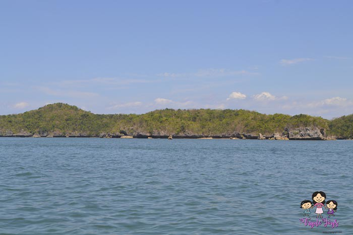 hundred-islands-pangasinan-8