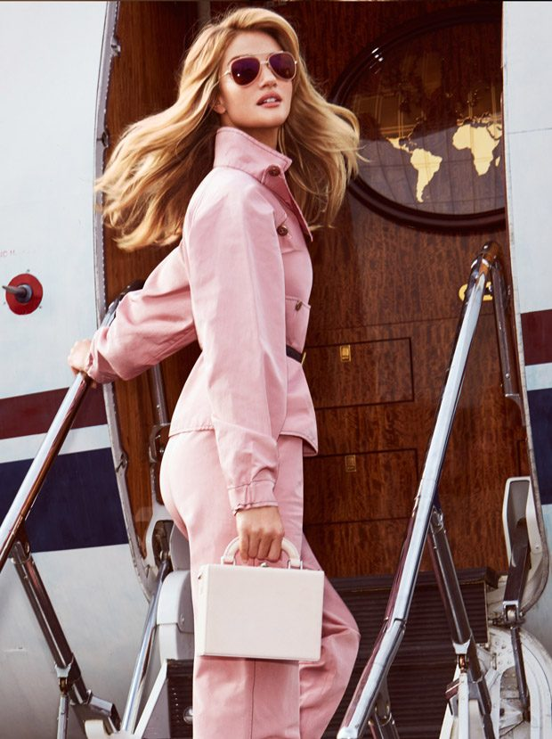 Rosie-Huntington-Whiteley-Instyle-Txema-Yeste-05-620x829
