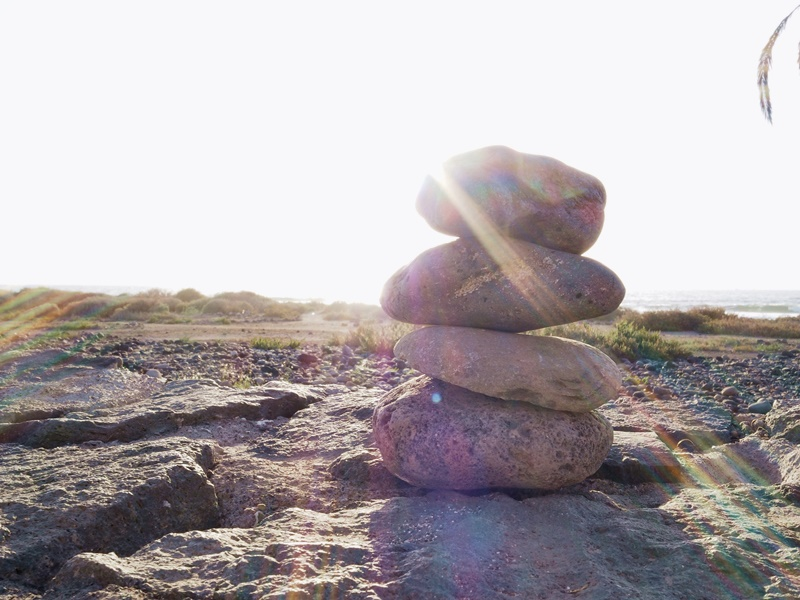kiviä-rocks