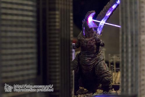 Shin_Godzilla_Diorama_Exhibition-53