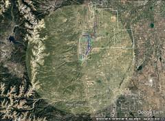 10 Boulder, Colorado 80K