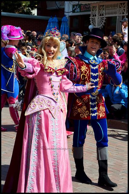 Nouvelles robes pour les princesses? - Page 18 34016624846_94a344d2f9_z