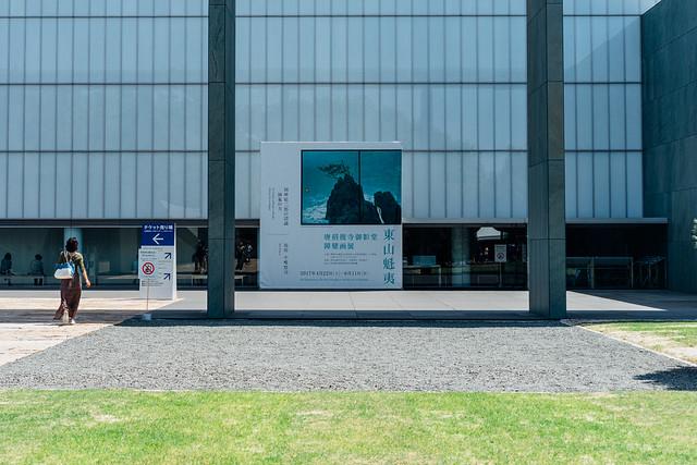 Toyota_Museum_201705_00_55mm