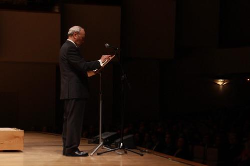 Concierto de Aranjuez Fundación Dr. Pedro Guilén
