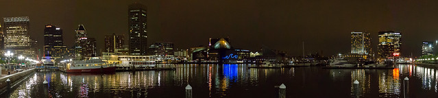 DrupalCon 2017 Baltimore