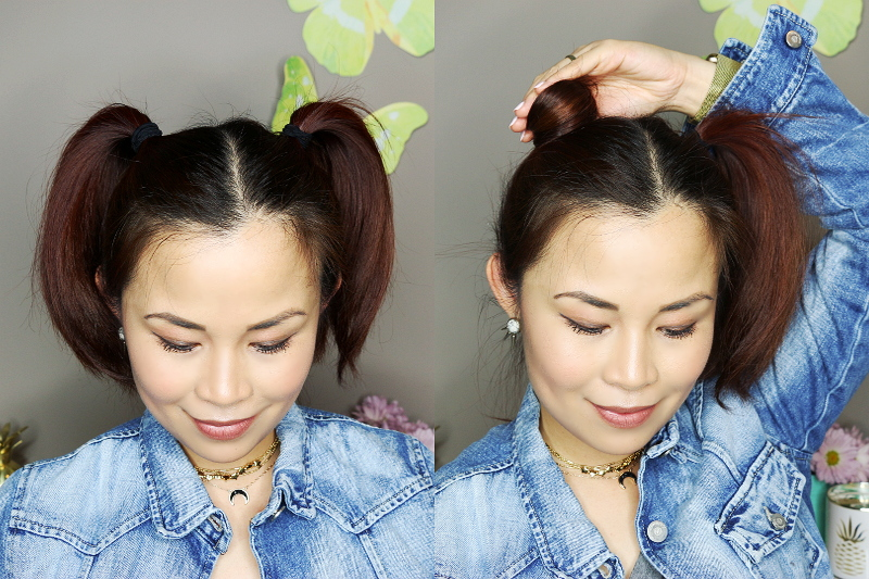 pig-tails-space-buns-11