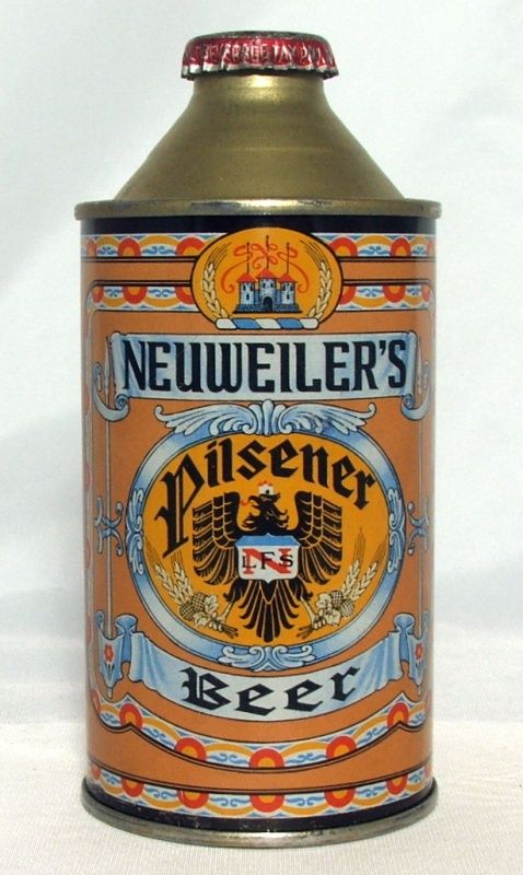 neuweiler-pils-can