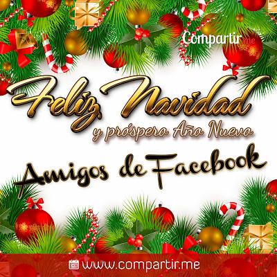 Frases de amor feliz navidad y pr spero a o nuevo amigos - Frases de feliz navidad y prospero ano nuevo ...