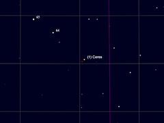 Ceres150217