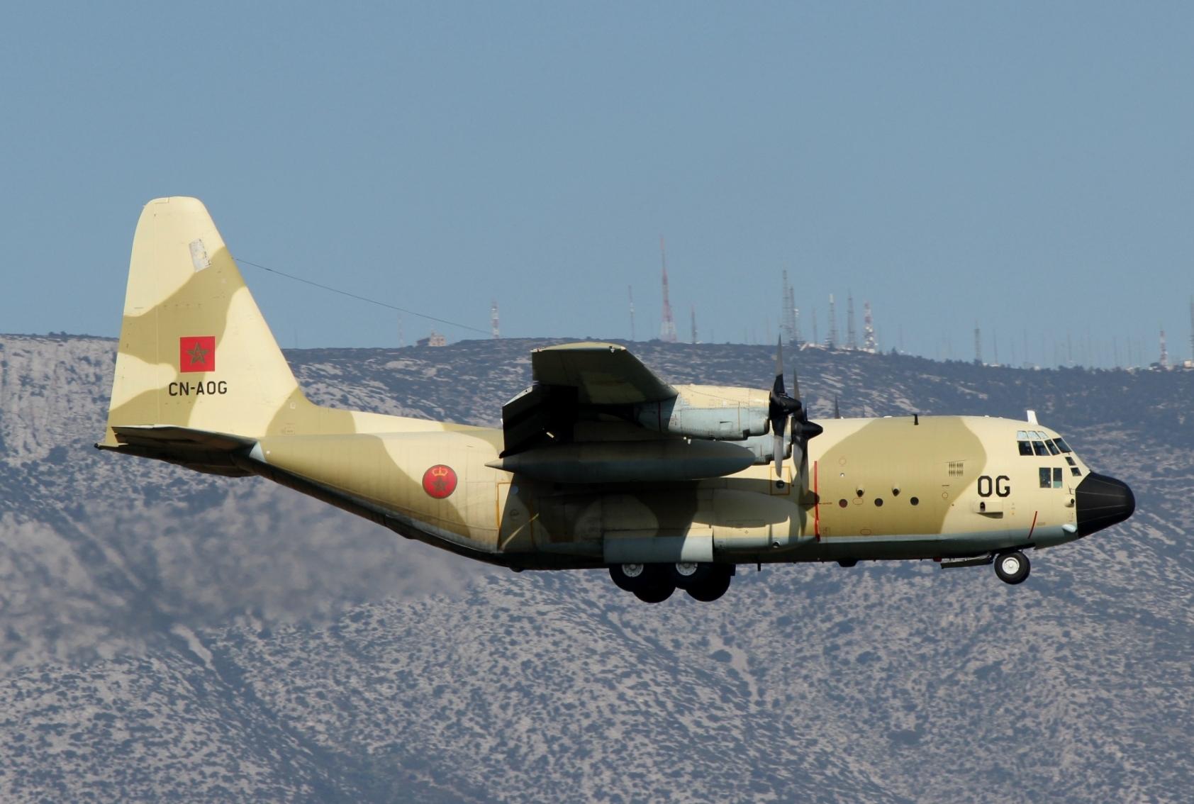 FRA: Photos d'avions de transport - Page 31 32864172194_e50ebc1ff8_o