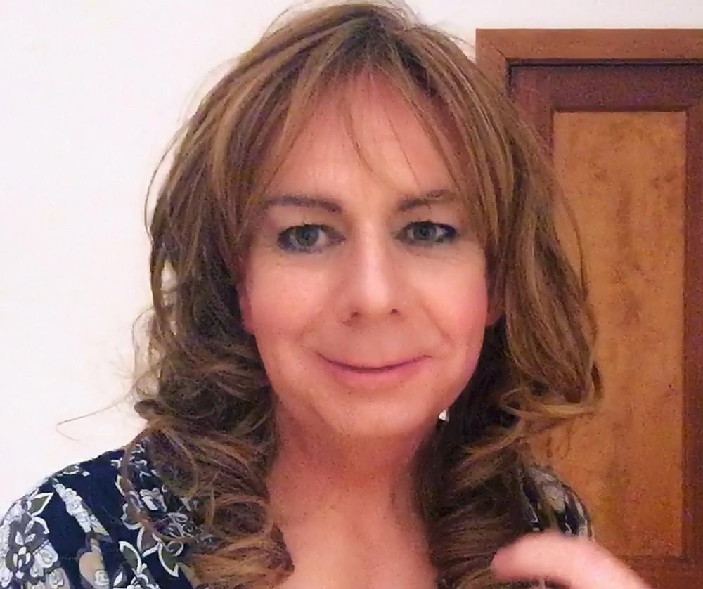 Yahoo Uk Crossdressing Transvestite - Quality Porn-6872