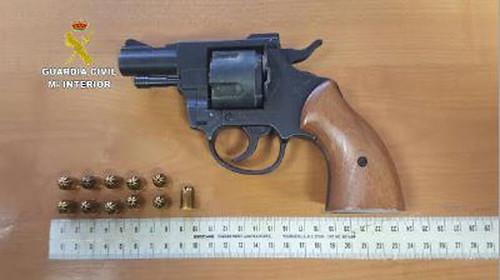 pistolita1