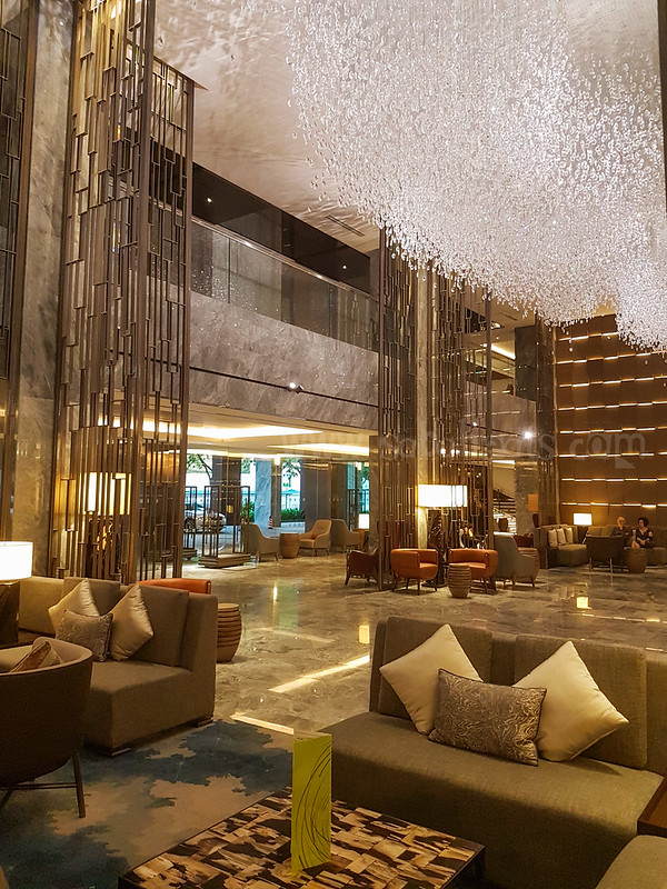 Hilton KK