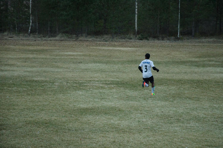 witl17wednesday-14