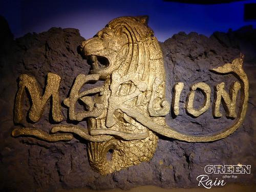 160908h Sentosa Merlion _23