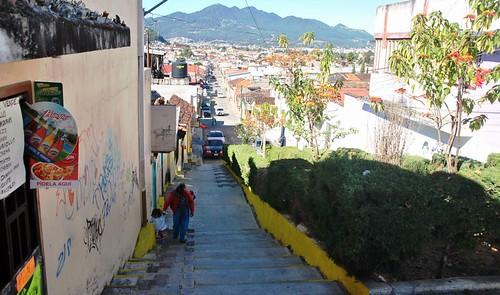 33 San Cristobal de las Casas (6)
