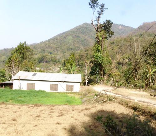 n-Lumbini-tansen-route (9)