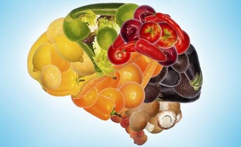 Pantangan Makanan Penderita Kanker Otak
