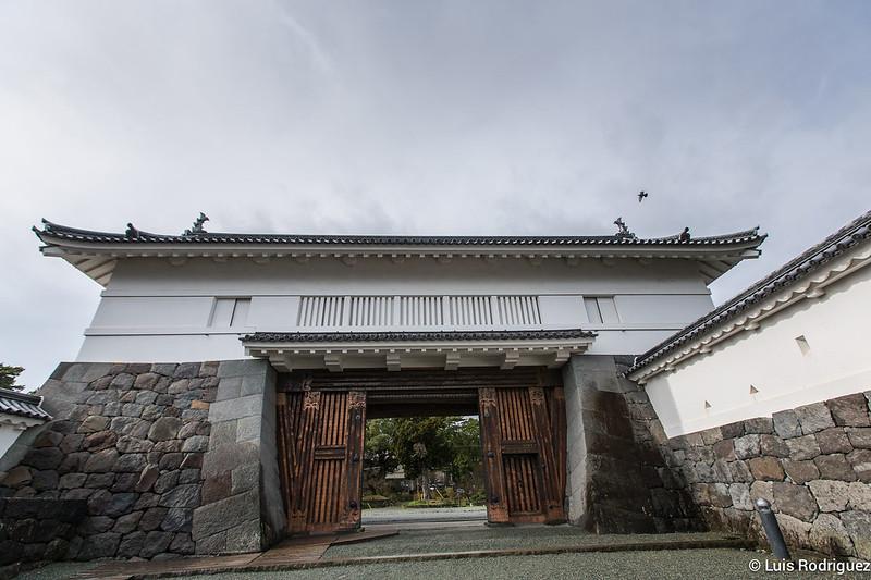 Castillo-Odawara-73