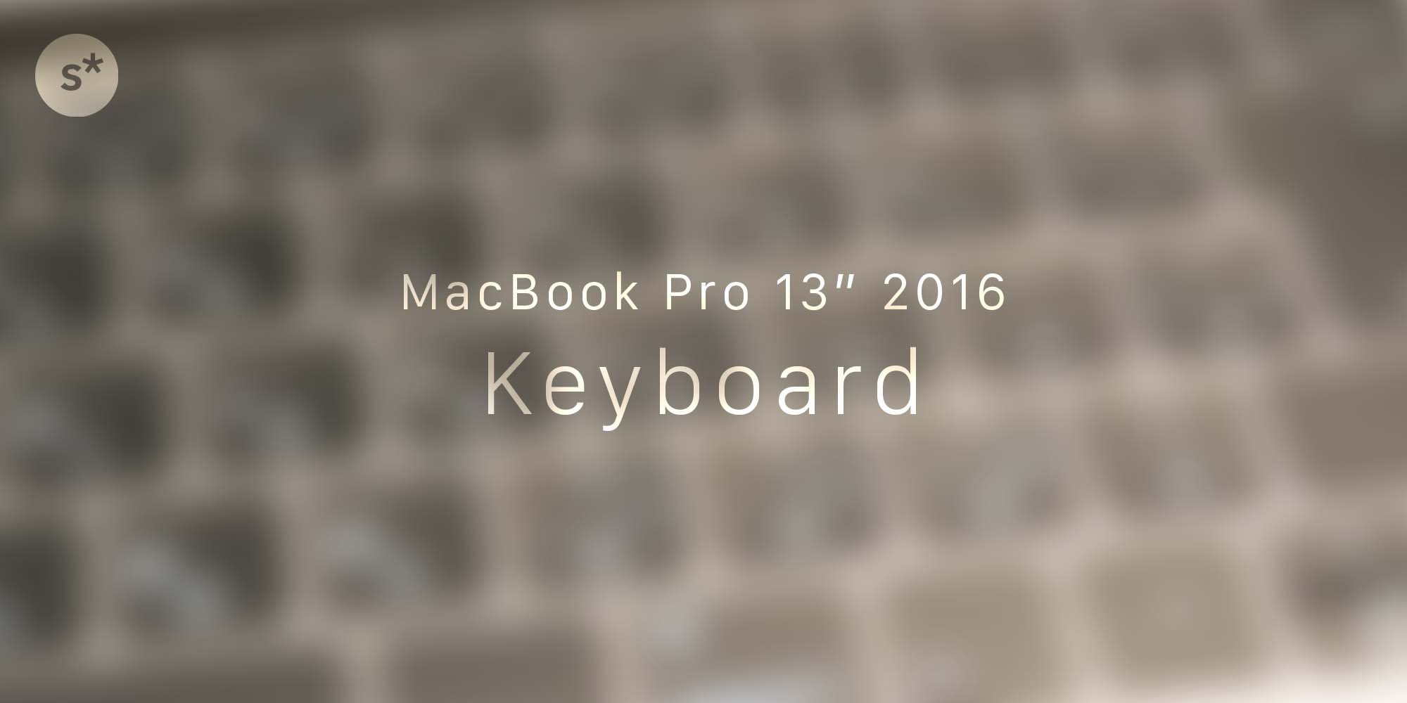 macbookpro-keyboard