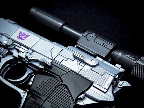 MP-36_Megatron_63