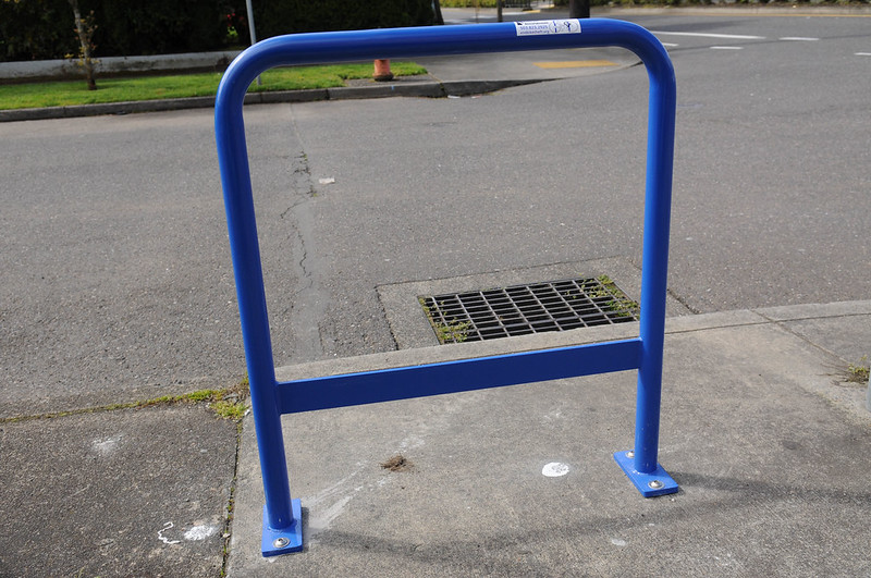New PBOT bike rack-4.jpg