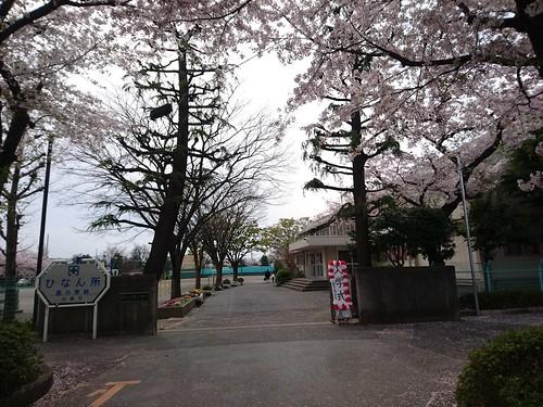 20170410_西小入学式