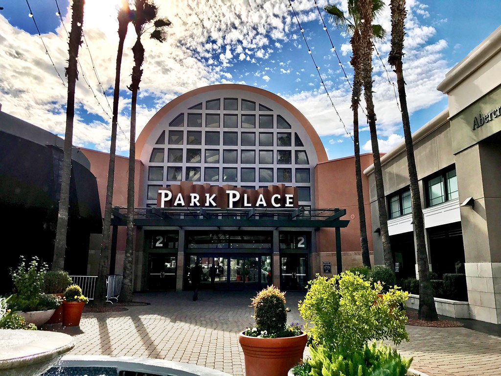 Park Place Tucson jobs hiring near you. Browse Park Place Tucson jobs and apply online. Search Park Place Tucson to find your next Park Place Tucson job near you.