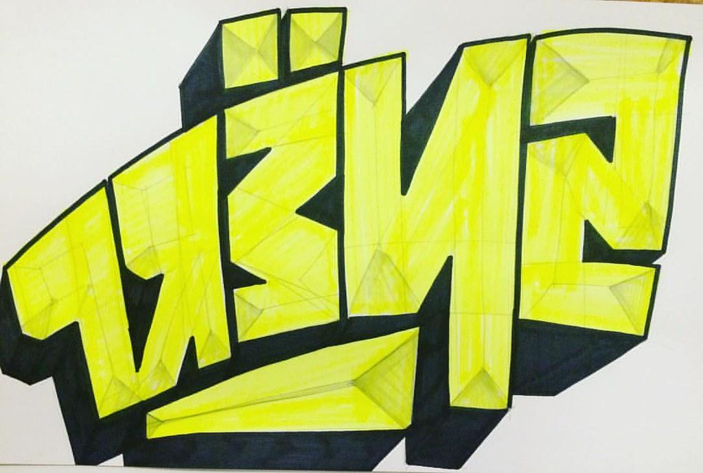 russian letters badgraffiti badtypography graffiti typography type