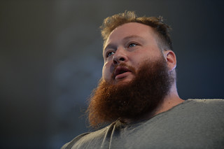 action bronson | by personanongrata