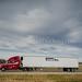 Truck_122712_LR-192.jpg
