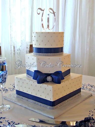 Graceful Cake Creations Mesa Az