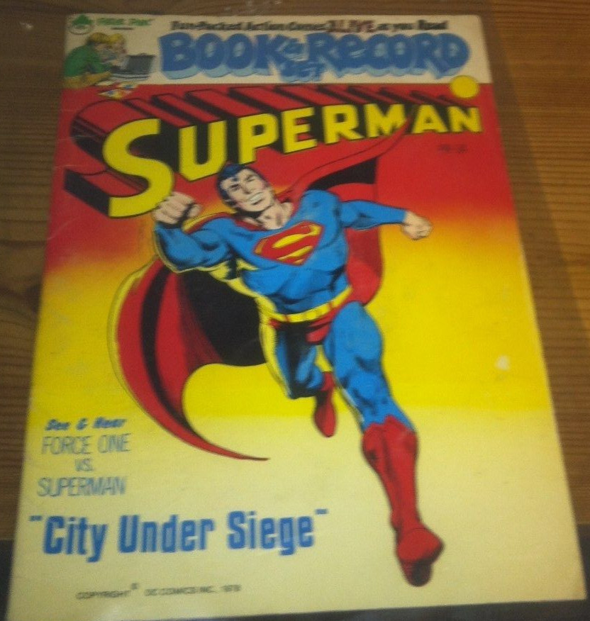 superman_record_cityundersiege