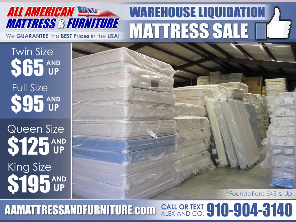 Warehouse Mattress Liquidation 2017_NewPricingVertical_Alternate