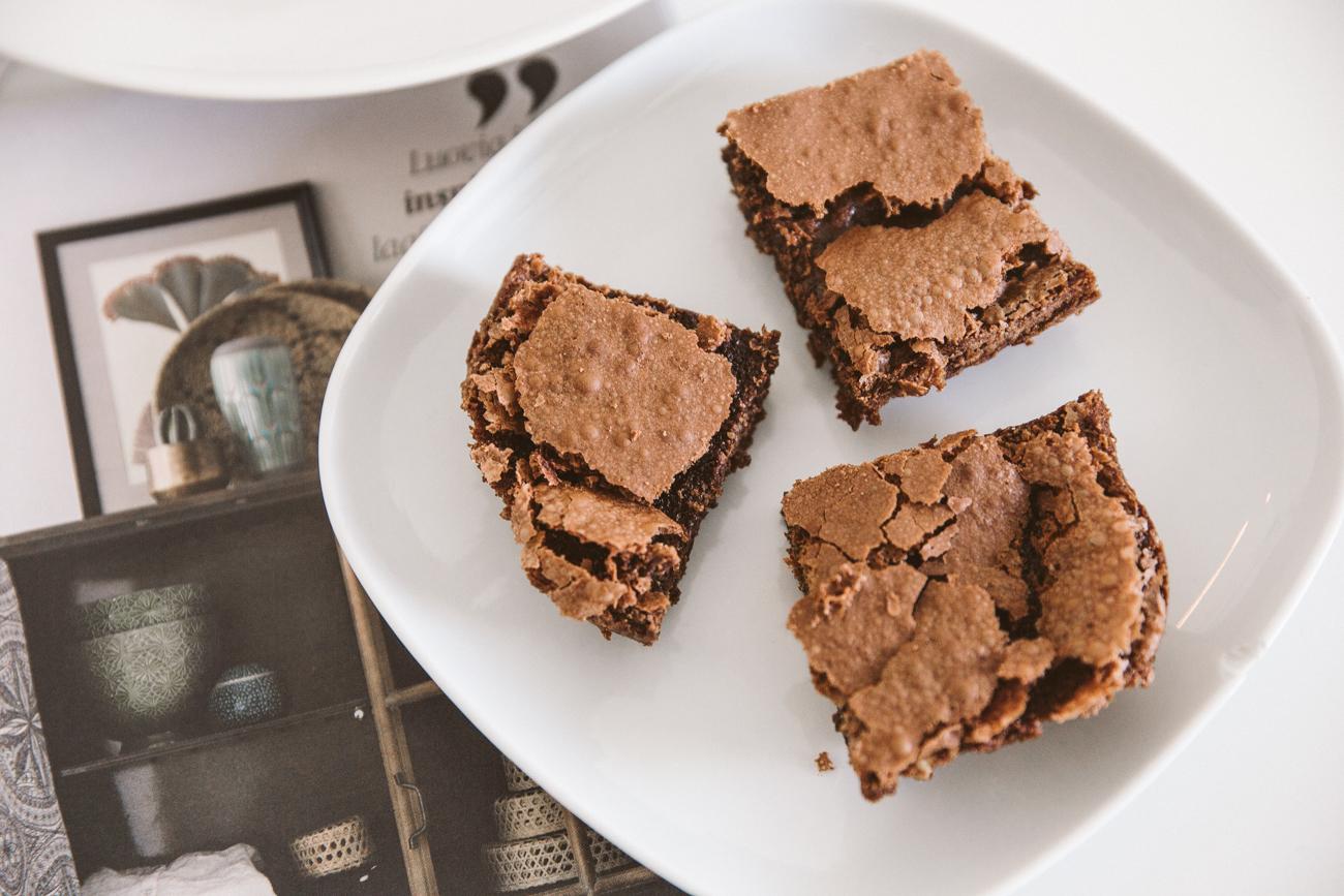 brownieohje-1