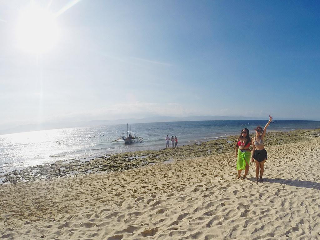 Moalboal Island Hopping (15)