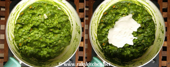 step6-vegetables-palak