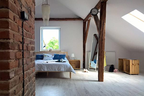 02-bedroom-decoration